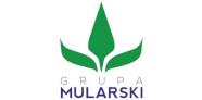 logo mularski