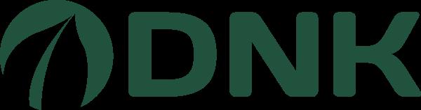 DNK Dystrybucja Nasion Radosław Koberski