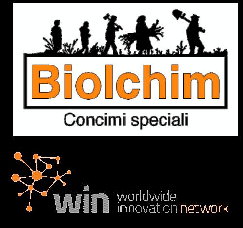 biolchim win